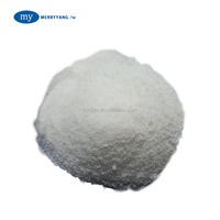 High quality chemical formula of sodium diacetate is safe