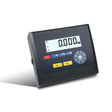 Electronic Weighing Scale Parts Weighing Indicator with Back Lighting