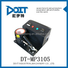 DT-MP3105 Mug Press Transfer
