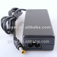 For Sony Universal Laptop Power Adapter 19.5V 3A 60W 6.5*4.4mm