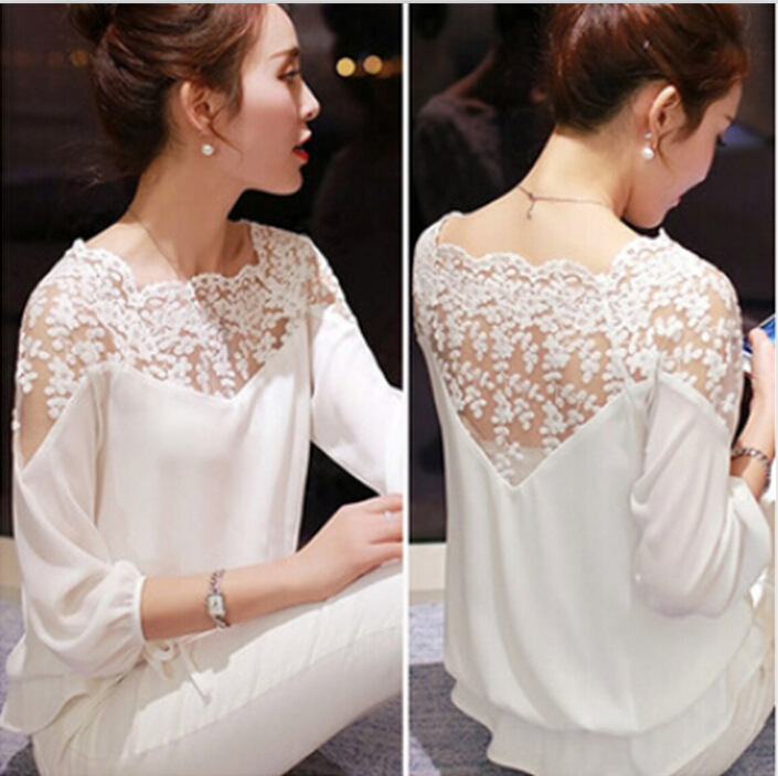 Ladies Short Kaftan Halter Sexy Tops from China Top 10 Furnace Manufacturers