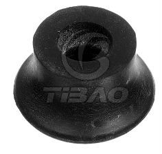 TIBAO AUTO Parts Engine Mount Suitable For AUDI OEM 8D0 199 339 P