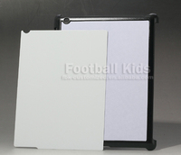 Directly Factory Hot Selling for ipad price 2D Sublimation Blanks,for apple mobile phone iPad2/3/4