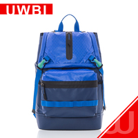 New Design Teenager Fashion High School Backpack