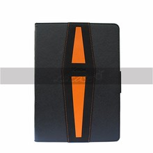 For Ipad Leather Cover, Custom Pattern Case For Ipad Mini