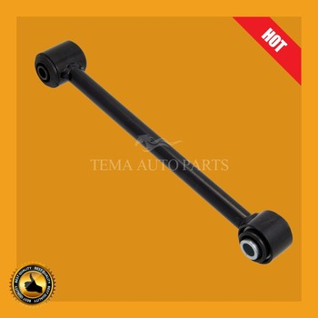 Auto Chassis Parts Stabilizer link for TOYOTA OEM: 48710-21020
