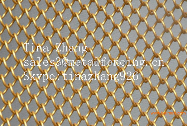 Decorative net/netting for decorating wreaths/decorative fish net