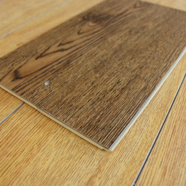 industrial 8mm laminate <strong>floors</strong>