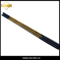 Bamboo Blank Fly Fishing Rod Bamboo Fly Rod