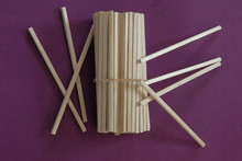 Wholesale Lollipop Sticks