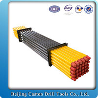 Factory price drill pipe for sale 5""