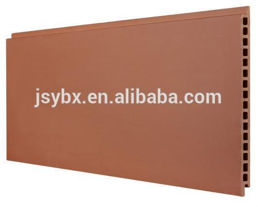 Professional bali terracotta for wholesale