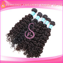 Wonderful soft and glossy kinds of styles and textures synthetic braiding hair extension heat resistant