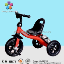 china Tricycle factory wholesale sales farmer used open body cargo electric tricycle