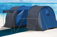 hot selling big camping tent for 5 persons