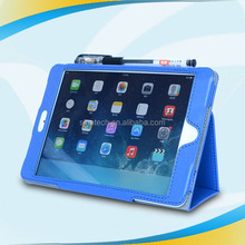 Factory wholesale products cover for apple ipad air 32gb