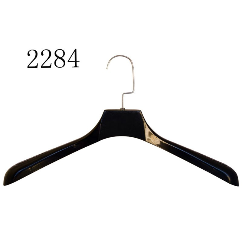 Wholesale Custom Wholesale Cheap Wooden Hangers - Buy ...