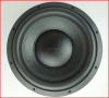 15 inch high power car subwoofer