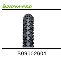 2015 New INNOVA Puncture-proof Mountain Bicycle Tire