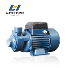 best price 1 inch 220 volt qb60 0.5 hp 0.75hp 1hp rate domestic garden electric motor vortex water pump for house