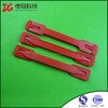 Plastic Handle ,Carton Boxes Plastic Carry Handle , Plastic Bag Carrying Handle