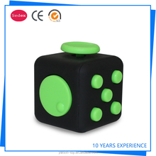 2017 cube toy,stress reliever,child hot sexy