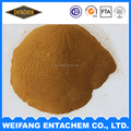 professional factory concrete admixture of naphthalene sulphonate powder