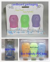 silicone squeeze bottle&silicone bottle band&hot water bottle silicone