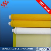 Popular factory pottery printing mesh