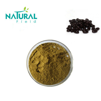 Prompt Delivery Epimedium Sagittatum Extract Icariin