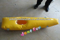 inflatable water shoes for sale