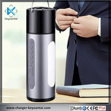 OEM Hands-Free Mini Cheap Wholesale Good Quality Portable Bluetooth Speaker for Smartphone Computer