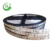 High quality 5730 smd led strip with UL TUV CE RoHS non-waterproof W / WW