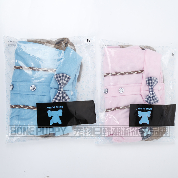 2015 pet jumpers dog jumpers pet clothes