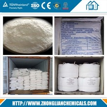 High Quality Factory Price Custom Alkalinity Plus Sodium Carbonate Na2hco3