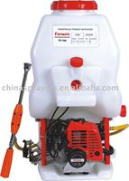 Knapsack Power Sprayer TF-708