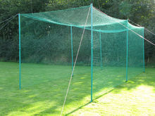 Cricket Net On Low Price