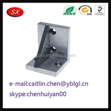 Chinese Manufacturer 304 Stainless Steel Stone Fixing Bracket Stone