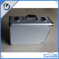 Portable Model 2014 Hot Saleportable Tool Box Storage Case Aluminum Tool Case MLD-AC2498