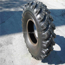 Brand MHR best seller at the tire expo 70/70-57 super giant tyre 12r22.5