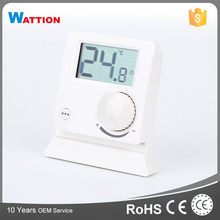 CE R&TTE Heating Element Thermostat Switch Temperature Control