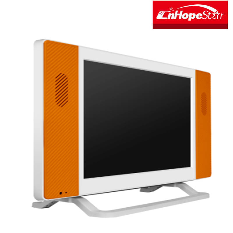 2016 15 inch flat screen lcd tv