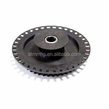 atm machine parts 42T 18T NCR Pulley 4450587796