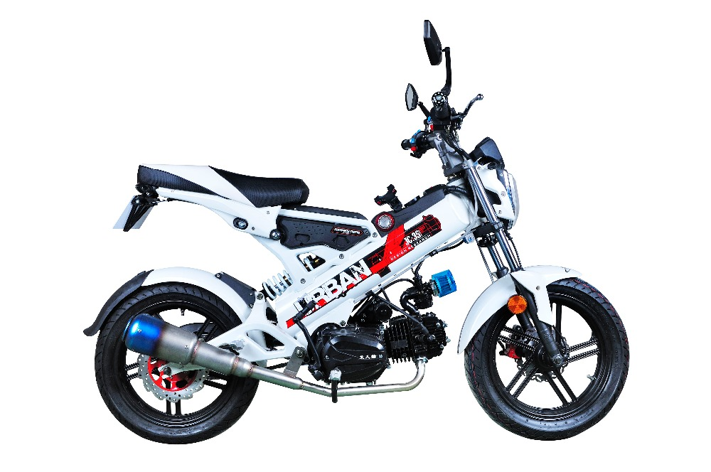 bajaj bike price sports racing mini motorcycle