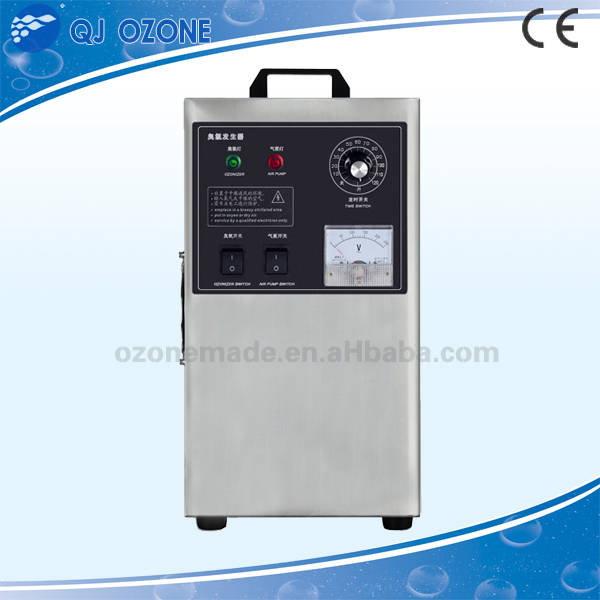 Ozone Steam Sauna For Sale With Best Price