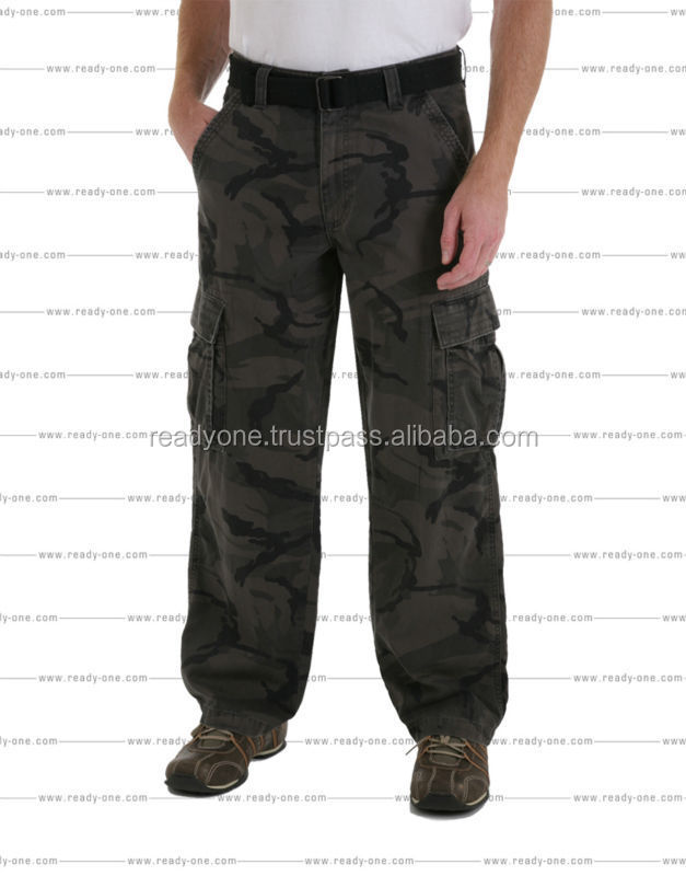 2014 summer Hot Sellers cheap cargo pants for women