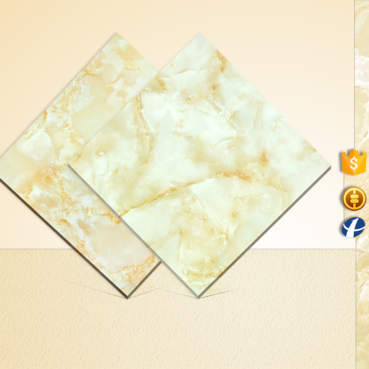 building materials interior full polished glazed porcelain tile