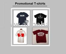 Promotional items or promotional products refers to articles of merchandise