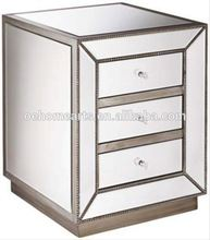 Hottest low price china factory direct sale tool chest drawer
