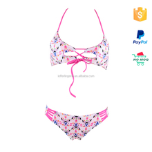 2016 New Fashion Factory Price Rubber Swimsuit
